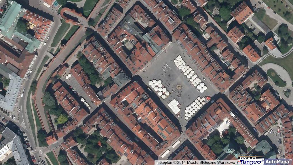 Stare Miasto 4